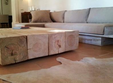 Sofa ash grey