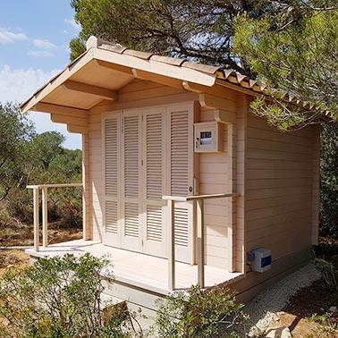 https://www.schreiner-mallorca.de/wp-content/uploads/2020/09/Sauna-II-1.jpg