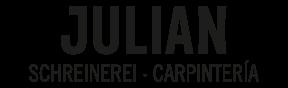Schreiner Mallorca | Tischlerei Julian Mikulasch