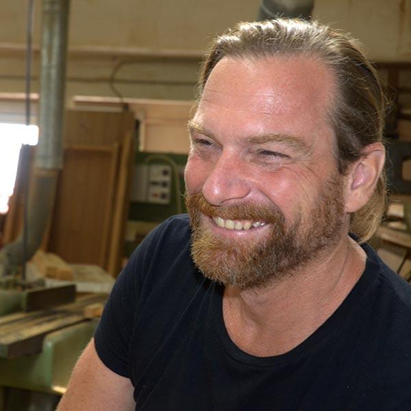 Schreinerei Julian Mikiulasch in Manacor (Manacor)